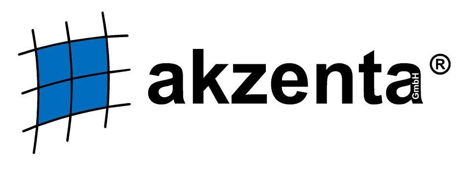 akzenta GmbH
